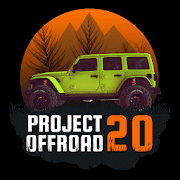 Project: Offroad 20