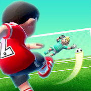 Perfect Kick 2