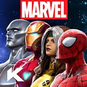 Marvel Битва чемпионов