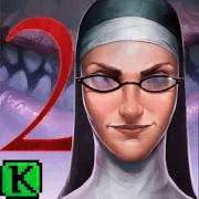 Evil Nun 2: Origins