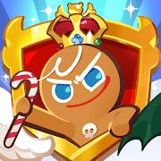 Cookie Run: Kingdom на ПК