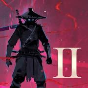 Ninja Arashi 2 на ПК