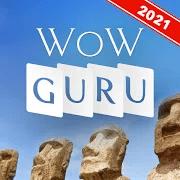 Words of Wonders Guru