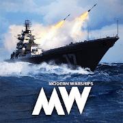 Modern Warships