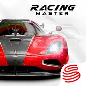 Racing-Master